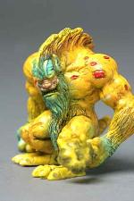 File:2006 bigfoot.png