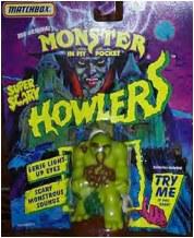 File:Howler pack.jpg
