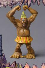 File:2006 monkeyman.png