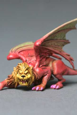 File:2006 manticore.png