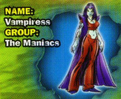 File:Vampiressremake.jpg