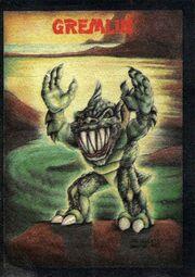 Gremlin2
