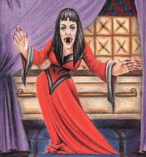 File:Vampiress.jpg