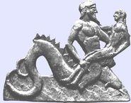 Triton460BC