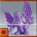 WingedPhanter1