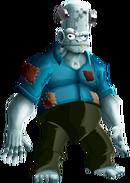 Frank-S-Tein-2O
