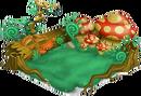 Nature-Habitat- 4