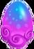 Octocrush-EggB