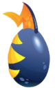 Shock-Turtle-Egg