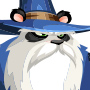 Pandalf Icon 1