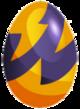 Shanky-Egg