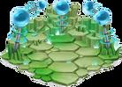 Thunder-Habitat- 6