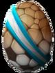 Rockadona-Egg