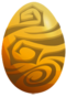 Rockilla-Egg