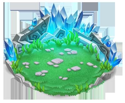 Legendary-Habitat- 1