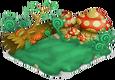 Nature-Habitat- 2