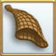 Gladiator snare