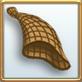 Archivo:Gladiator snare.png