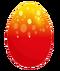 Firekong-Egg