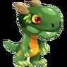Greenasaur-1