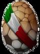 Rockarito-Egg