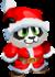 Panda-Claus-1