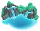 Water-Habitat- 6