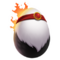 Pandaken-huevo.png