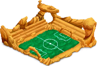 Habitat Rocabalón