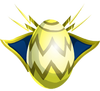 Thundhare-EggB