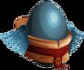 Uriel-Egg
