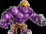 Worker-Hulk-2