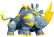 Rhynex-3