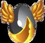 Arch-Knight-Egg