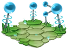 Thunder-Habitat- 4