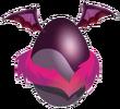 Succuba-Egg