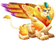 Light-Sphinx-3