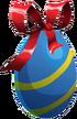 Kimmels-Gift-Egg