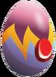 Fayemelina-Egg