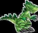 Dendrosaur-3