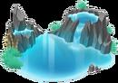 Water-Habitat- 3