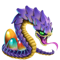Eggeater.png