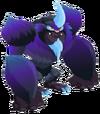 Obsidia-3