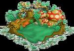 Nature-Habitat- 5