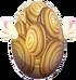 Blesstle-Egg