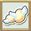 Winged angel beans @ M L