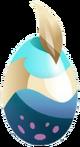 Raane-Egg