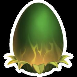 Greenasaur-huevo.png