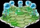 Thunder-Habitat- 5