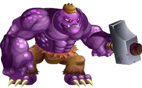 Worker-Hulk-3